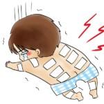 運動・体操後に感じる「痛み」について!